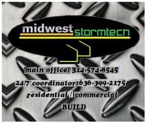 MWstormtech_logo